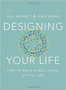 designing-your-life_book