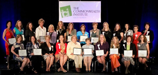 7th Annual Top Women-Led Businesses in Florida Awards Ceremony