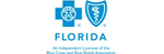 02-sponsor-blue-shield-florida