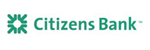 05-sponsor-citizens-bank
