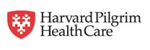 11-sponsor-harvard-pilgrim-health-care