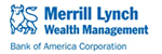 15-sponsor-merrill-lynch