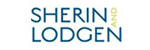 21-sponsor-sherin-and-lodgen